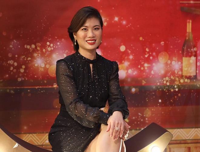 Vivienne Wong 2 edit