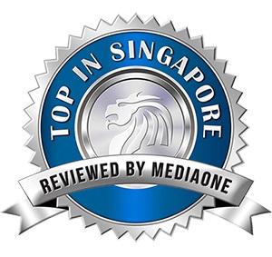 Top General Surgeons In Singaporeby MediaOne